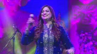 Zindagi Mein Koi Kabhi | Richa Sharma | Musafir Movie Rabba Song - SAD Song Live