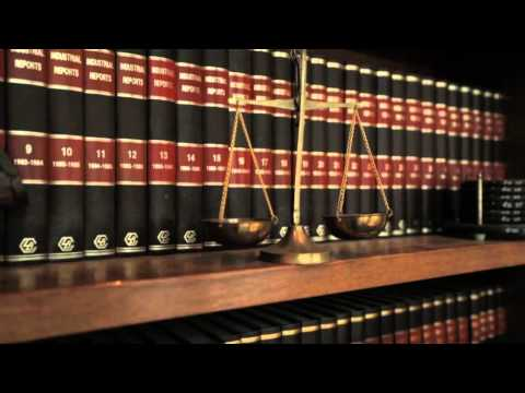 solicitor - Adelaide Moloney P N