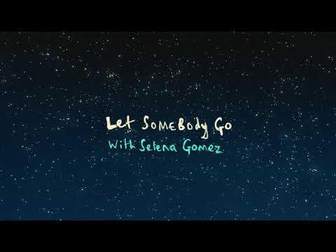 Coldplay - Let Somebody Go zdarma vyzvánění ke stažení