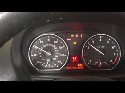 2010 BMW 135i N54 Vargas Stage 1 Turbo FBO Dyno Pull