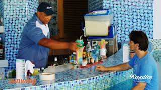 Royalton Hicacos Resprt and Spa | Cuba | Sunwing