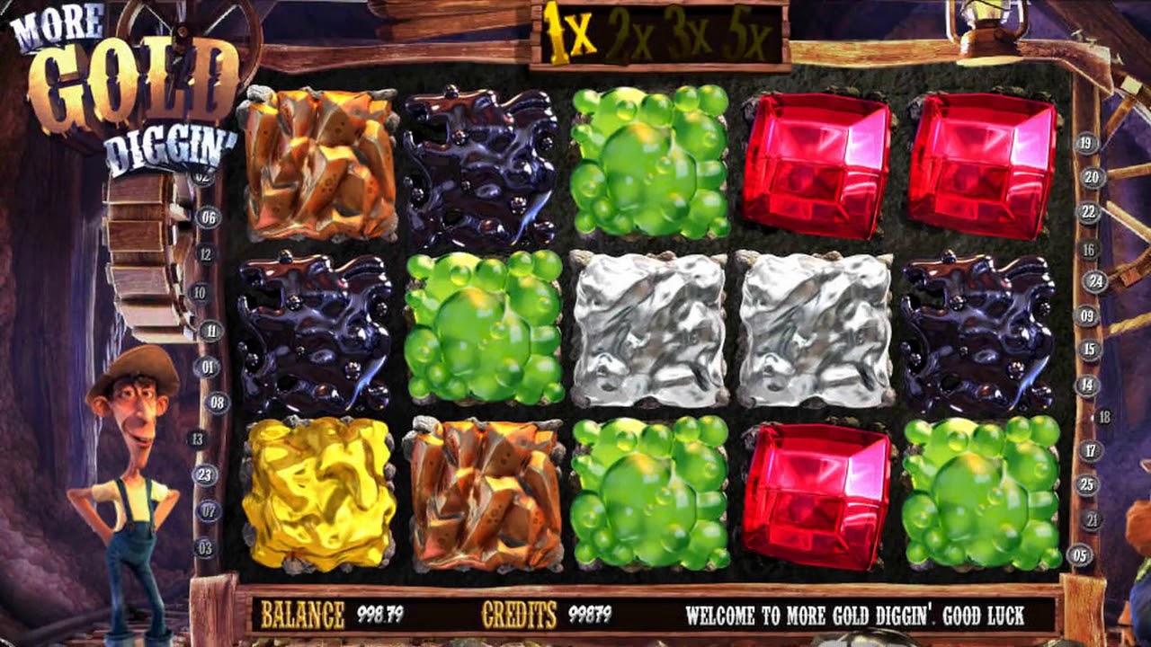 Игровой автомат Rooks Revenge онлайн - играть бесплатно и без регистрации, депозит не требуется! Демо слот от разработчика BetSoft™.Орел