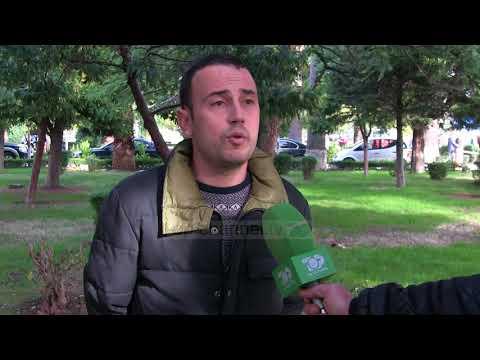Arbitri i dhunuar: Policët nuk më ndihmuan - Top Channel Albania - News - Lajme