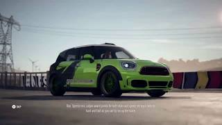 Rhys Plays: Need For Speed Payback Speed Cross Dlc + New Cars Gameplay Livestream