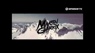 Martin Garrix & Firebeatz - Helicopter (Zarrella Remix)