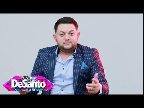 Puisor de la Medias - La revedere mama mea ♪  Audio Track 2018