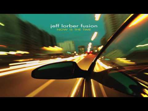 The Jeff lorber Fusion ~ Curtains/Before We Go (432 Hz) ft. Irene B