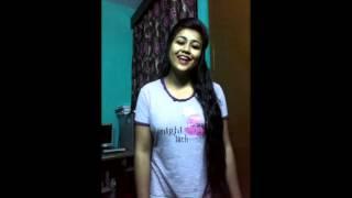 Supriya Deepti - Mein pyar toh vadh tenu pyar kara