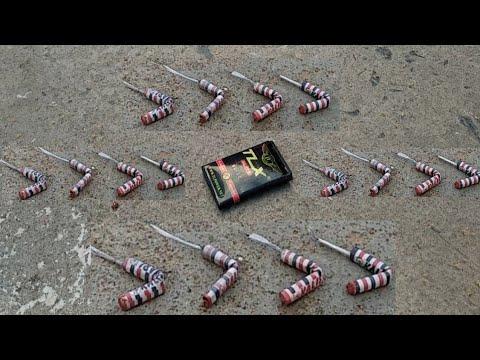 Mobile Battery Vs Bijli Bomb 💣💣📱🔥🔥