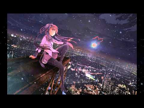 The Night  Avicii Nightcore