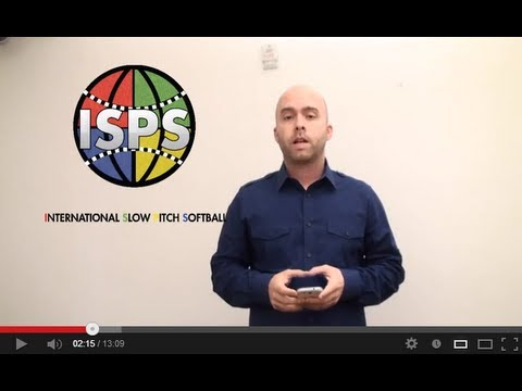 ISPS News - S1 - E4 - 03/13/2013