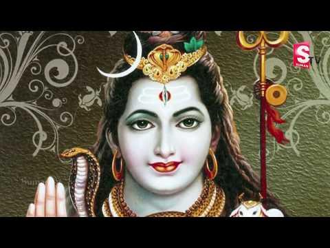 సోమవారం ఈ పాటలు వింటే ఈరోజే కాశి వెళ్ళినంత పుణ్యం || Lord Shiva Songs || Telugu Bhakthi Songs
