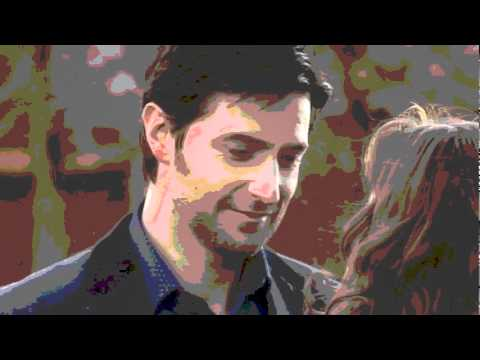 Hypnotize Me: Richard Armitage (John Mulligan/Moving On fanvid)