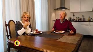 M&M in de zorg - promo 6e aflevering 6 januari op Omroep Brabant