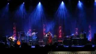 Live in Miami, Jul 30 2008.