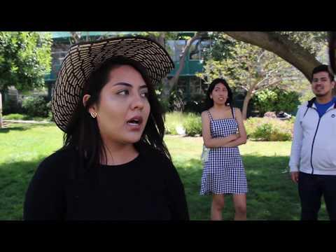 Adelante Club Presents Cinco de Mayo at Santa Monica College