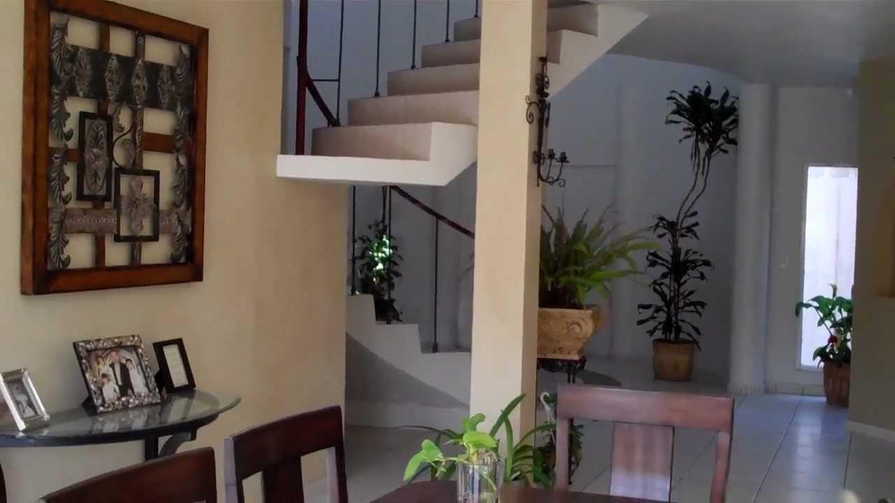 Casa con Cpula Playas de Rosarito BC  YouTube