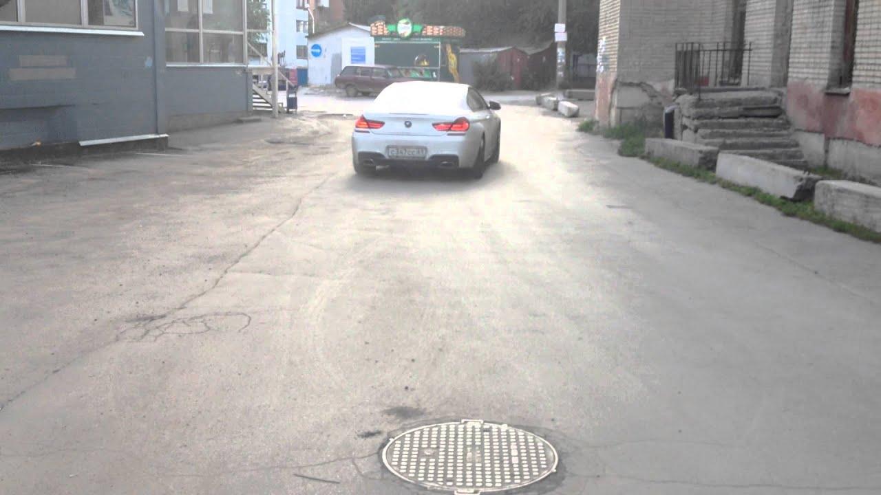 Bmw 1 серия, 2012. 790 000 руб. Отчёт по автомобилю. 74 000 км, 1. 6 at ( 136 л. С. ), хетчбэк, задний, бензин. Ростов-на-дону. Сегодня 01:15. Bmw x6, 2010 9. В избранное.