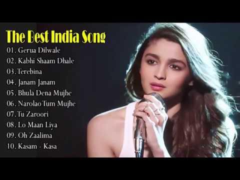 10 Lagu India Sedih Dan Merdu 2017