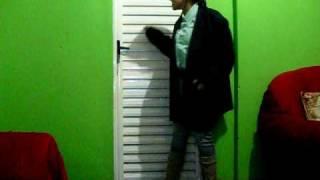 abre a porta mariquinha - sandy e junior