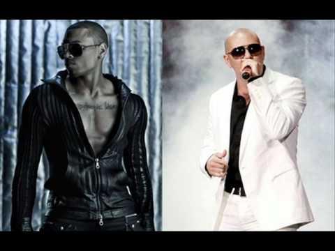 International love - Pitbull ft. Chris Brown (+Download link)