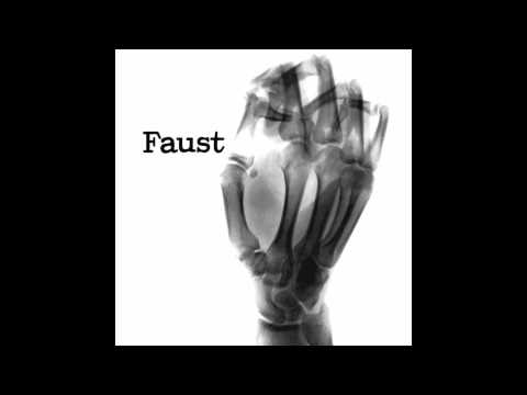 Faust - Faust (1971)