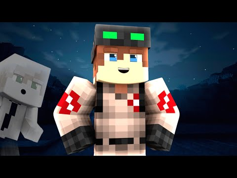 Minecraft - WHO'S YOUR DADDY? - GHOSTBUSTERS VS POOPY ...