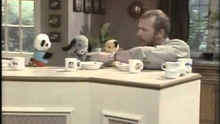The Sooty Show - Stay Awake