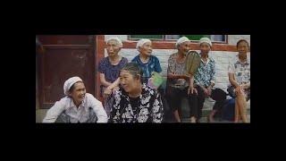 "Original music documentary ""seclusion China"""