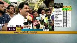 Kerala Vote 2016 Special Election News 2016