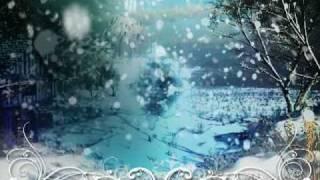 The Snow Queen (2010) - Trailer