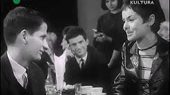 Katarzyna Sobczyk - O mnie sie nie martw (TVP 1964)