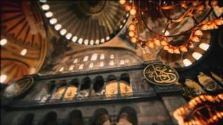 İstanbul 2020 Olimpiyat Tanıtım Filmi | Istanbul 2020 Olympics Promotional Video (FULL)