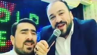Seyyid Taleh Boradigahi-Ey sevgili❤ Resimi