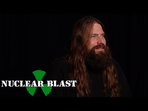 lamb-of-god---mark-morton-discusses-the-new-single-'checkmate'-(official-trailer)