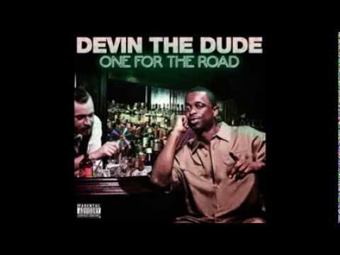 Devin The Dude - Reach For It (Feat. Snap)