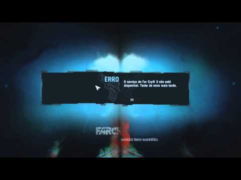 TUTORIAL - save game 100% no Far Cry 3
