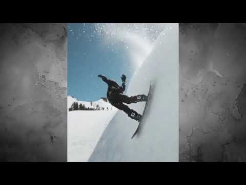 Fantastic Snowboard Shows