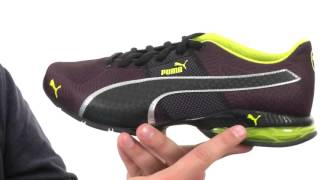 3253586672fb PUMA Cell Surin Engineered 2 SKU 8599721