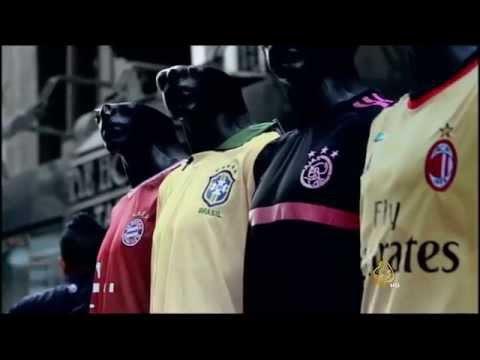 برومو – حلقات تحت المجهر ديسمبر 2015