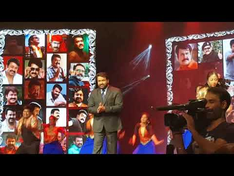 3rd ANAND TV FILMS AWARDS 2018 WITH...