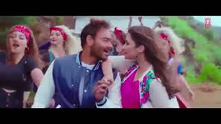 lagu india terbaru 2018 like song vidio 4k hd