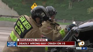 at-least-one-dead-in-wrong-way-crash-on-i-5