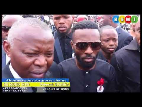 BOTALA NDENGE HERITIER AKUNDI CHARLY MOBUTU ALAKISI BOLINGO NAYE NIONSO EPESI PASI PE MAWA
