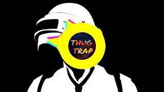 DJ snake taki taki ringtone | RITIK ( include download link in description)