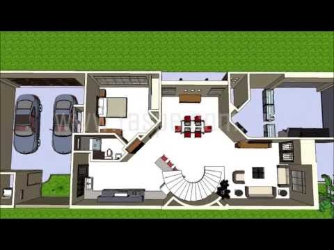 Casa Habitaci N Youtube