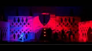 Trailer Il Giudizio Universale Promo Tour Palermo 14Maggio2015