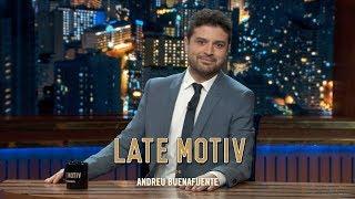 LATE-MOTIV-Miguel-Maldonado-El-Presentador-LateMotiv459