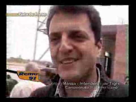 Remo 91    El portal del Remo Argentino.flv