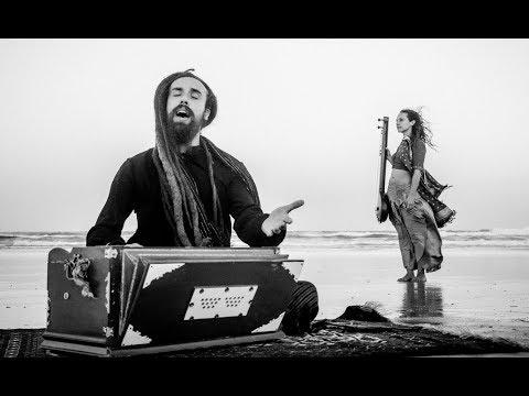 Lag Ja Gale by Tahir Qawwal